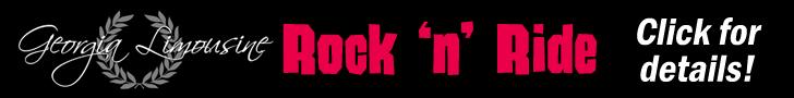 BannerAd_Rockride3.jpg