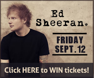 Ed-Sheeran-300x250-etw.jpg