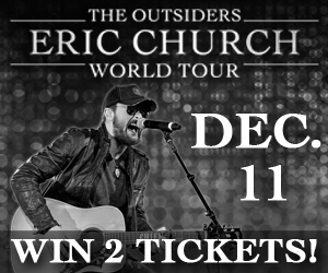 Eric-Church-win-social.jpg