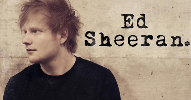 EventImage_Ed-Sheeran.jpg