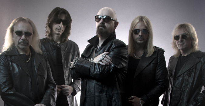 EventImage_Judas-Priest.jpg