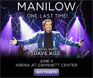 EventPromo_Barry-Manilow.jpg