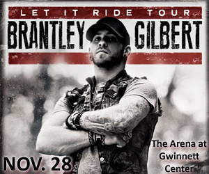 EventPromo_Brantley-Gilbert.jpg
