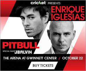 EventPromo_Enrique-Pitbull-2.jpg