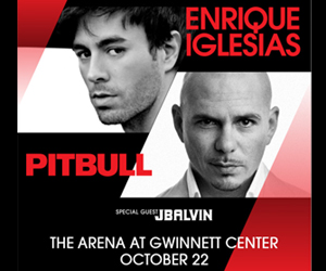 EventPromo_Enrique-Pitbull.jpg