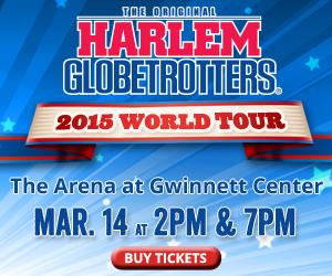 EventPromo_Harlem-Globetrotters.jpg