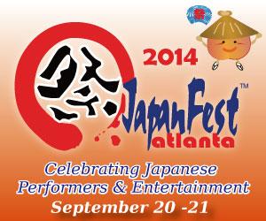 EventPromo_Japan-Fest.jpg