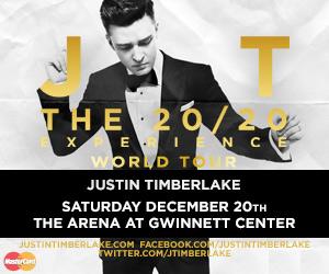 EventPromo_Justin-Timberlake.jpg