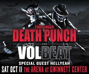EventPromo_PunchBeat.jpg