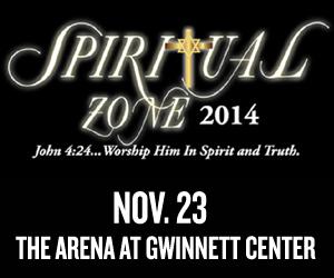 EventPromo_spiritual-zone.jpg