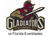 Gladiators_Florida Everblades.jpg