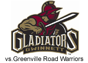 Gladiators_Greenville Road Warriors.jpg