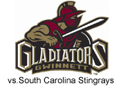 Gladiators_South Carolina Stingrays.jpg