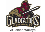 Gladiators_Toledo-Walleye.jpg