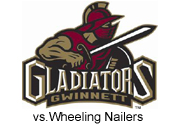 Gladiators_Wheeling Nailers.jpg