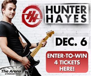 Hunter-Hayes-300x250-ETW.jpg