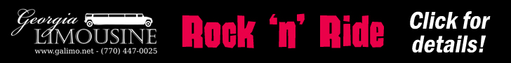 Sponsor/Community Banner_Rock&Ride
