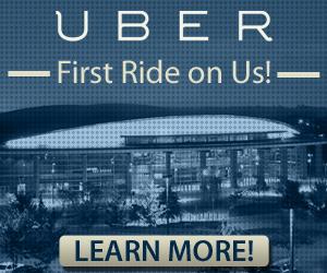 PromoBanner_Uber.jpg