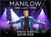 ThumbnailImage_Barry-Manilow-2.jpg