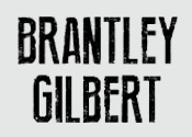 ThumbnailImage_Brantley-Gilbert.jpg