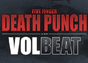 ThumbnailImage_FFDP-Volbeat.jpg
