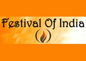 ThumbnailImage_Festival-of-India.jpg