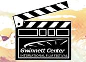 ThumbnailImage_Film-Festival-v2.jpg