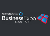 ThumbnailImage_Gwinnett_Business_Expo_&_Job_Fair-15.jpg