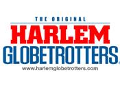 ThumbnailImage_Harlem-Globetrotters.jpg
