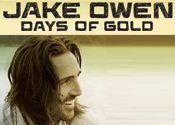 ThumbnailImage_Jake-Owen-temp.jpg
