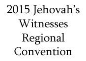 ThumbnailImage_Jehovah.jpg