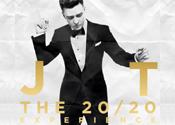 ThumbnailImage_Justin-Timberlake.jpg