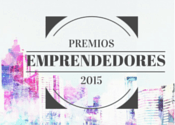 ThumbnailImage_PremiosEmprendedores-15.png