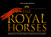 ThumbnailImage_The-Gala-of-the-Royal-Horses.jpg