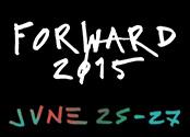 ThumbnailImage_forward_2015-2.jpg