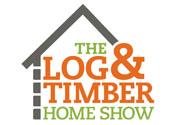Thumbnail_Log-Timber-Show.jpg