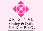 Thumbnail_Original-Sewing-and-Quilt.jpg