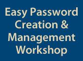 Thumbnail_PasswordWorkshop-2.jpg