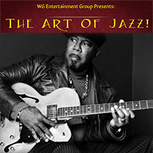 Thumbnail_the_art_of_jazz-15-2.png