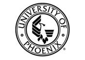 University of PHX.jpg