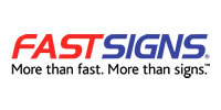sponsor_fastsigns.jpg