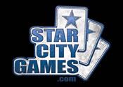 thumb-startcitygames.jpg